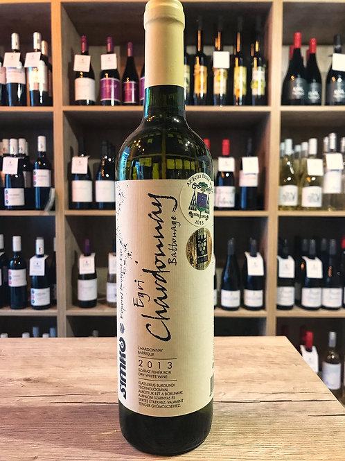 Simkó Chardonnay 13'
