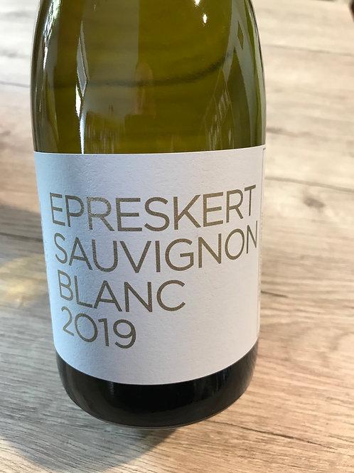 Epreskert Sauvignon Blanc 2019