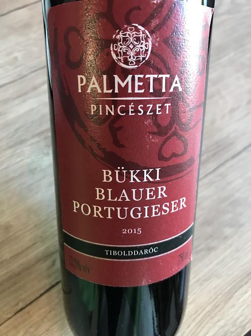 Palmetta Portugieser 2015