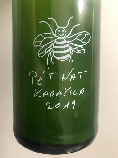 Pet Nat Karasica 2019