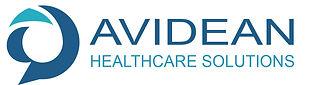 Avidean Logo (cropped)(JPEG).jpg