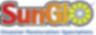 SunGlo Logo (4000px).png