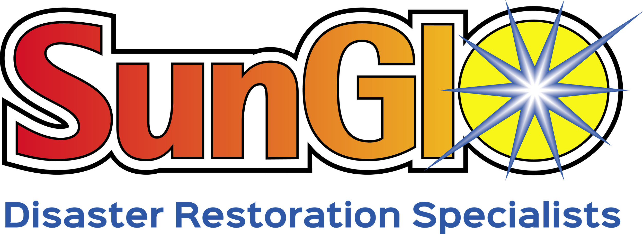 Teams | SunGlo Disaster Restoration | Novi