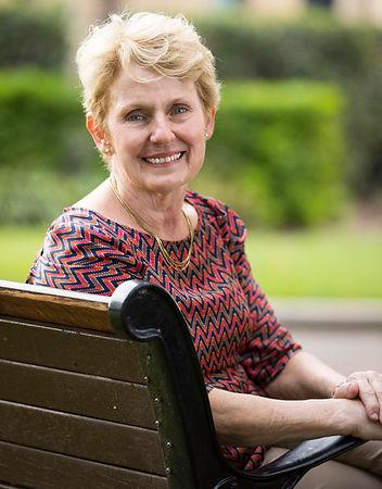 Anne-Ogden-Counsellor.jpg