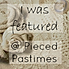 Pieced Pastimes Featured Button.png