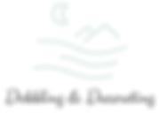 Dabbling & Decorating Logo_edited.png