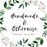 Handmade & Otherwise Link Up Party.png