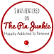 The Pin Junkie Link Party.png