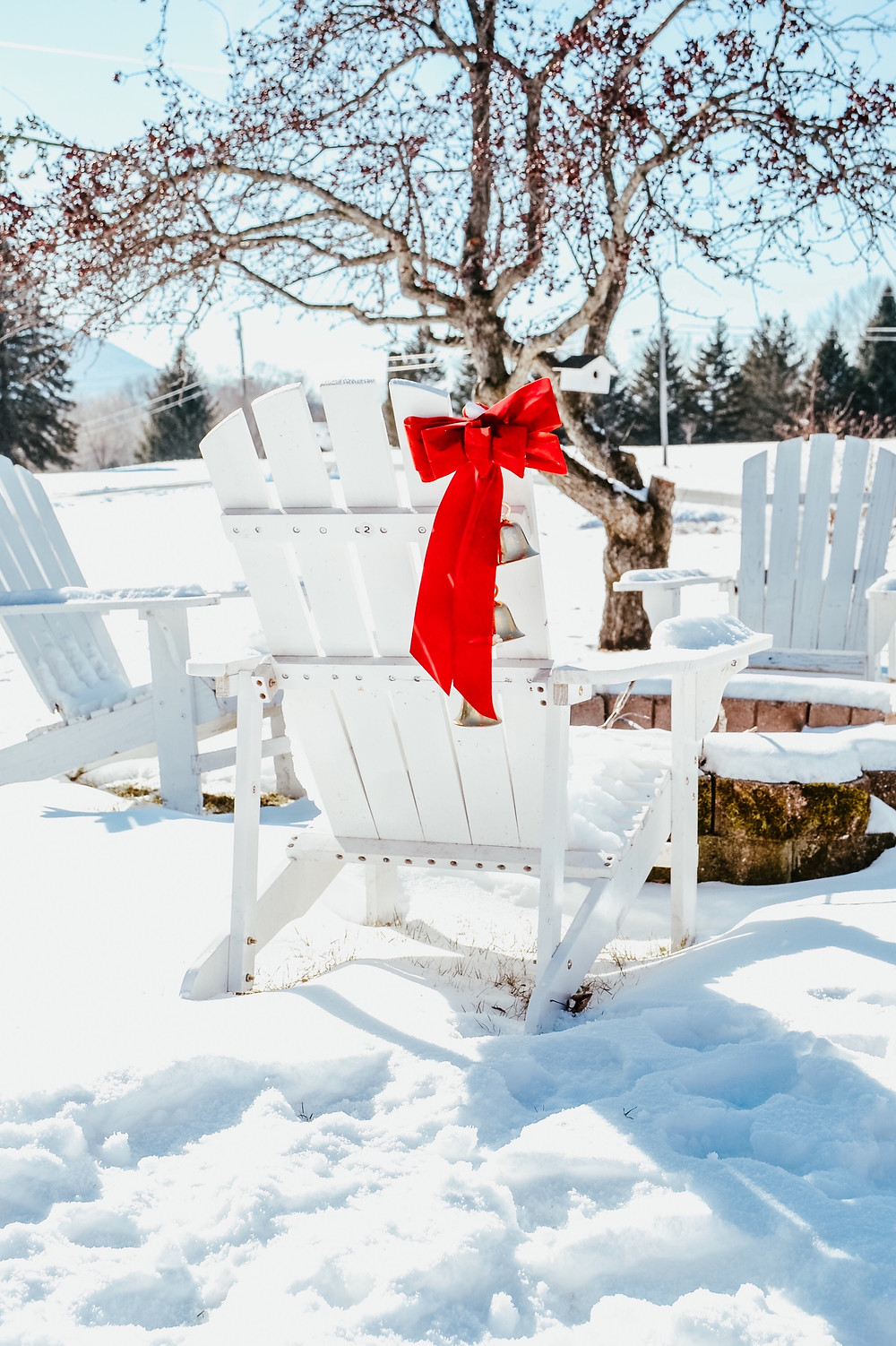 Valentines Day Decorating Ideas Outside