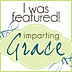 Imparting Grace featured button.png