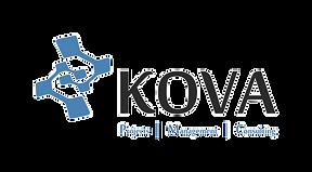 KOVA%20LOGO_edited.png