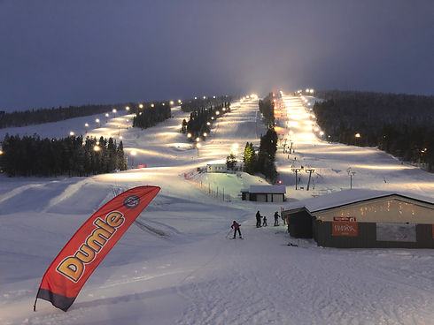 slopes.jpg