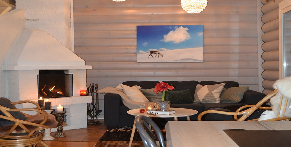 livingroom2edited.jpg