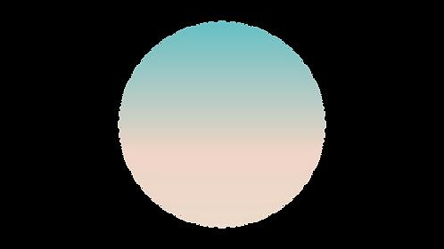 CIRCLE 75.png