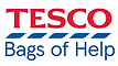 tesco-bags-of-help-300x168.png