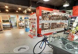 Wun Pamg Bicycle.jpg