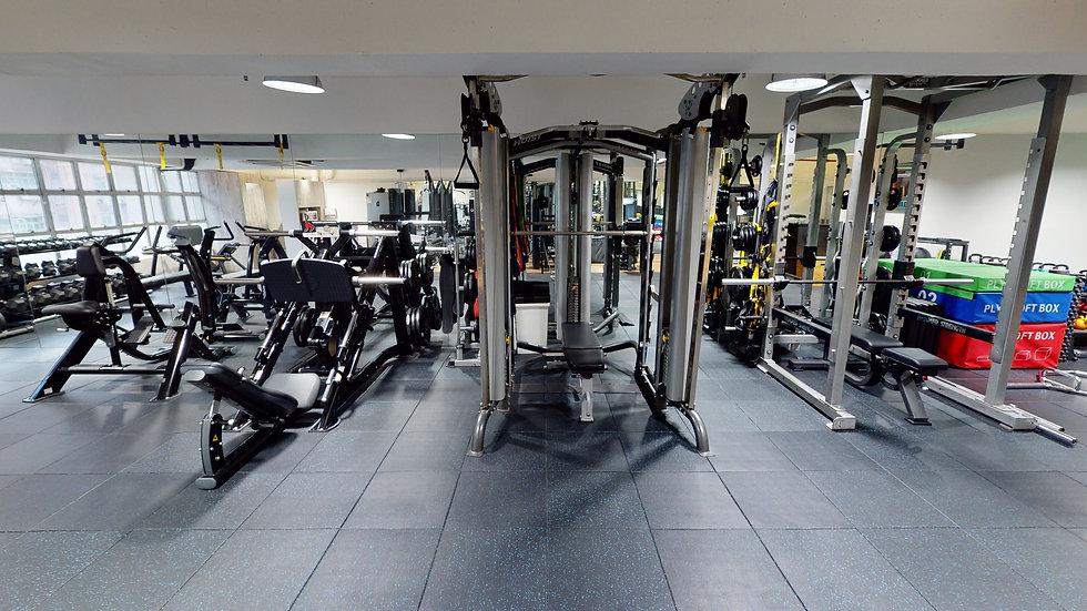 Kpower Fitness _ Group Training _ Personal Training.jpeg