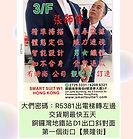 WhatsApp Image 2021-01-17 at 13.19.37.jp