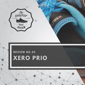 Episode 44: Xero Prio