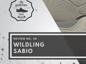 Episode 48: Wildling Sabio