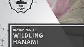 Episode 47: Wildling Hanami