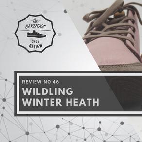 Episode 46: Wildling Winter Heath Boot