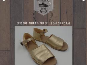 "Episode 33: Zeazoo ""Coral"""