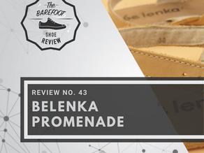 Episode 20 : Belenka Promenade
