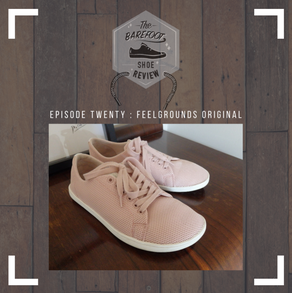 Episode 20 : Feelgrounds Original