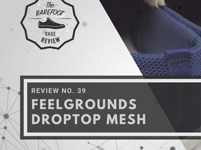 "Episode 39: Feelgrounds ""Droptop Mesh"""