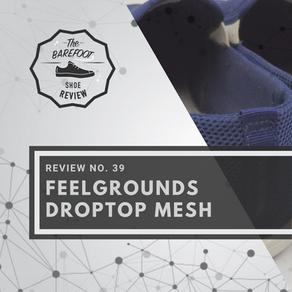 "Episode 39: Feelgrounds ""Droptop Mesh"""