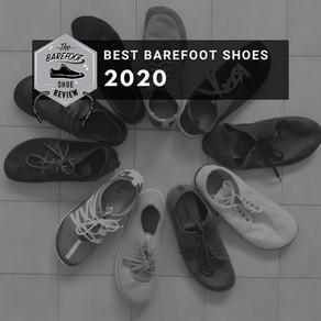 The Best Barefoot Shoes for 2020