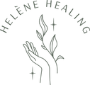 Logo_HH_donkergroen-01-01.png