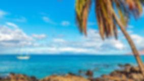 Maui-Tour-1200x675.jpg