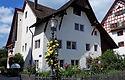 poschtilädeli_Greifensee-456x292.jpg
