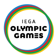 IEGA Olympic Games