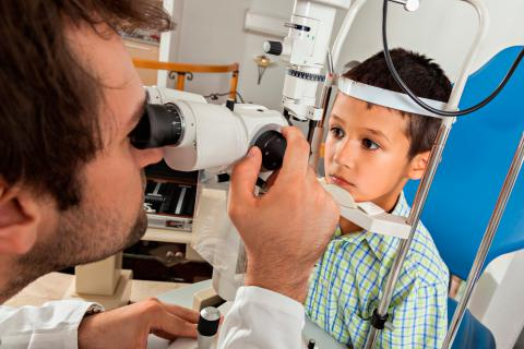 sintomas-miopia