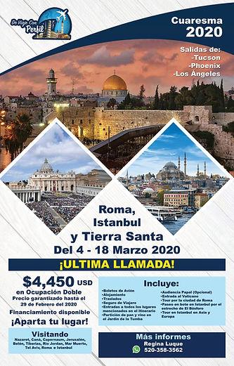 Pagina 09 Jerusalem.jpg