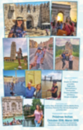 Pagina 12 Resumen Viaje perfil 2_edited.