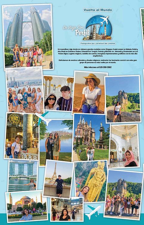 Pagina 10 Viajes perfil.jpg
