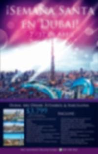 Pagina 08 Viajes Dubai.jpg