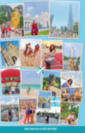 Pagina 11 Viajes perfil 2.jpg