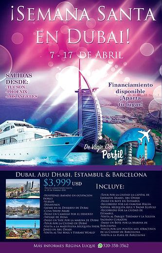 Forro 02 Poster Dubai.jpg