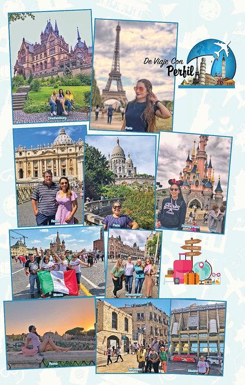 Pagina 13 Resumen Viaje perfil_edited.jp