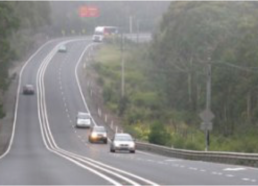 Council Calls on NSW Government to Permanently Remove Western Blackheath Highway Upgrade Options