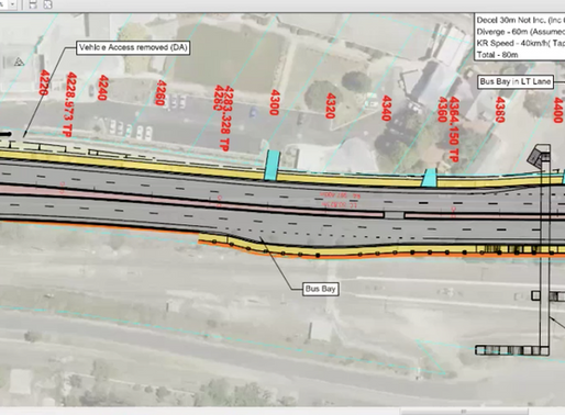 Council backs calls to extend Medlow Bath Highway consultation