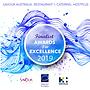 AFE 2019 Finalist.png