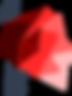 CardioSoc logo.png