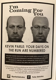 Parle Poster.jpg