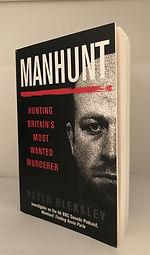 Manhunt Book.jpg